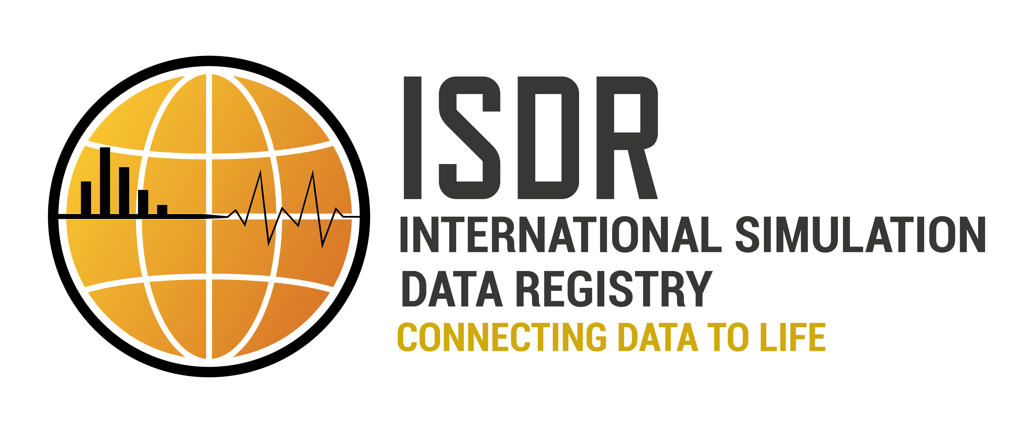 International Simulation Data Registry (ISDR)